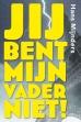 Hans Mijnders boeken