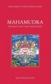 Lama Sherab Gyaltsen Rinpoche Amipa boeken