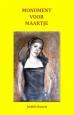 Judith Koorn boeken