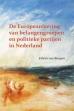 Edwin van Rooyen boeken