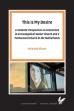 Miranda Klaver boeken