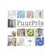 Prisca Hurks boeken