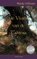 Wendy Gillissen boeken