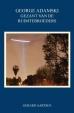 Gerard Aartsen boeken