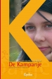 Ch. Hartkamp-Bakker boeken