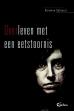 Karolien Selhorst, Els Verheyen boeken