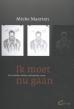 Mieke Maerten boeken