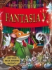 Geronimo Stilton - Fantasia V