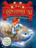 Geronimo Stilton - Fantasia XI
