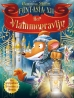 Geronimo Stilton - Fantasia XII