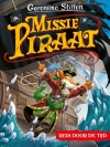Missie Piraat