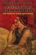 Rosemary Rowe boeken