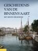Gerrit Schutten boeken