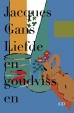 Jacques Gans boeken