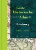 A. van der Leest, P. van den Munckhof, Ruben Stam, T. Caspers boeken