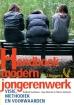 Redbad Veenbaas, Jaap Noorda, Hanno Ambaum boeken