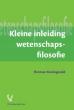 Herman Koningsveld boeken