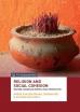 André van der Braak, Dedong Wei, Caifan Zhu boeken