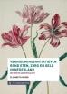 Elisabeth Hense boeken
