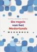 Arjen Florijn, Josien Lalleman, Hans Maureau boeken