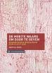 Martijn Junte boeken