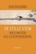 Jan Oegema boeken