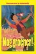 Roos van Rijswijk boeken