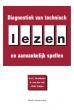 A.J.C. Struiksma, A. van der Leij, J.P.M. Vieijra boeken