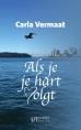 Carla Vermaat boeken