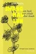 Z. Zhong-Jing boeken