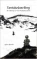 Egbert Boerma boeken