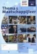 Janine Middelkoop, George Rinkel, Jasper van den Broeke, Theo Rijpkema, Theo Schuurman boeken