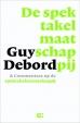 Guy Debord boeken