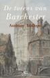 Anthony Trollope boeken
