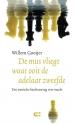 Willem Gooijer boeken