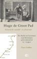 Frans Godfroy boeken
