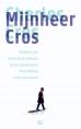 Charles Cros, Kreek Daey Ouwens, Harry van Doveren, Theo Rikken boeken