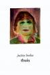 Justine Borkes boeken