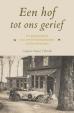 Caspar Visser 't Hooft boeken