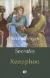 Xenophon boeken