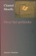 C. Mouffe boeken