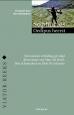 Sophocles boeken