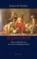 Jacques de Visscher boeken