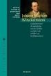 Johann Joachim Winckelmann boeken