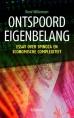 René Willemsen boeken