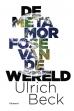 Ulrich Beck boeken