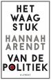 Hannah Arendt boeken