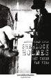 Arthur Conan Doyle boeken