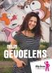 Charlotte van den Berg boeken