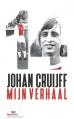 Johan Cruijff, Jaap de Groot boeken